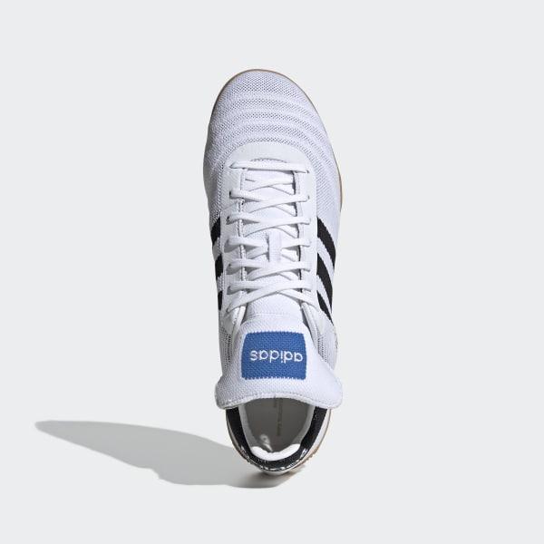 adidas Copa 70 Year Trainers Black   adidas UK