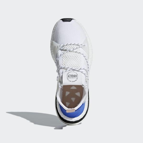 pretty nice 98862 d9402 Arkyn Shoes Ftwr White   Ftwr White   Ash Pearl CQ2748
