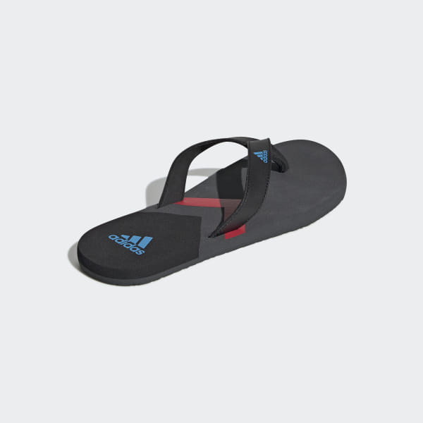 chaussure homme de plage adidas