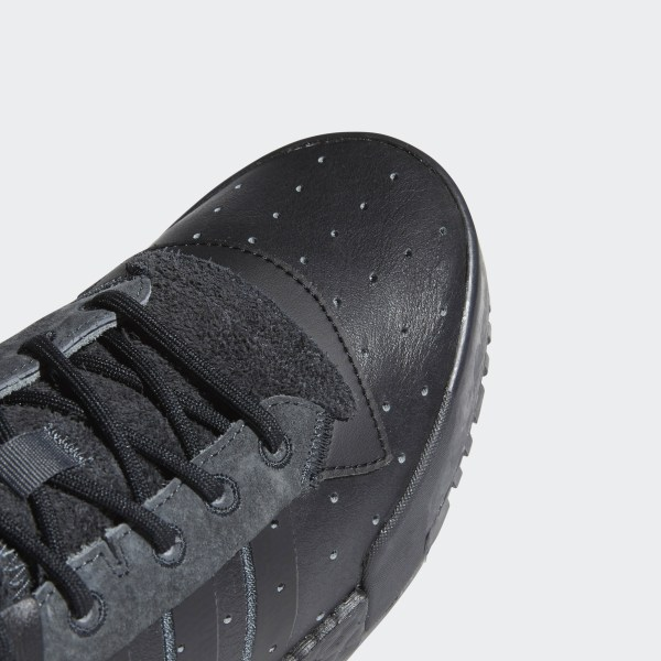 7c7b315843 adidas Rivalry RM Shoes - Black   adidas US