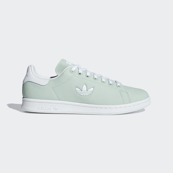 adidas Stan Smith Schuh grün   adidas Austria