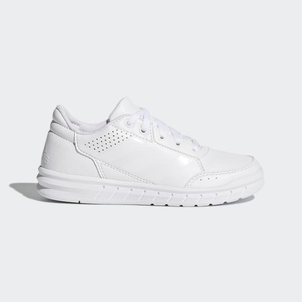 Altasport Schuh WeißDeutschland Adidas Adidas