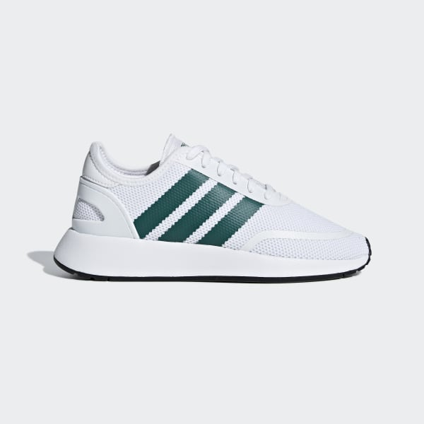 adidas N 5923 Shoes White | adidas Finland
