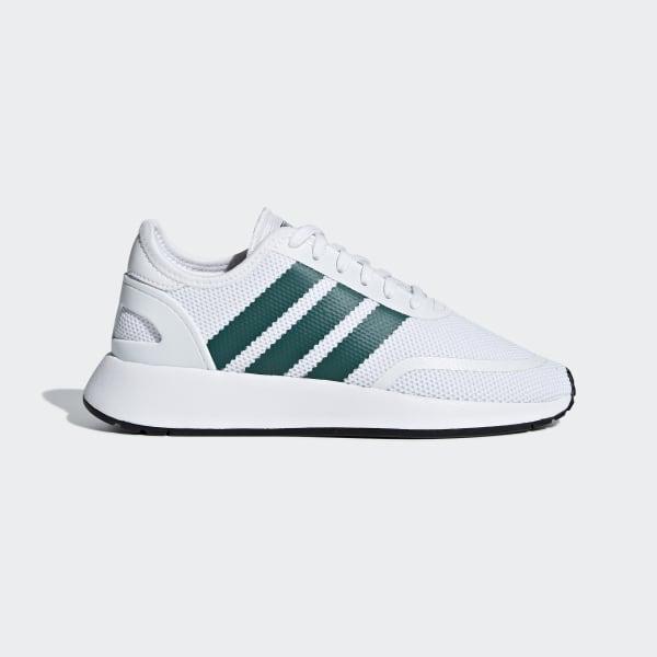Scarpe N 5923 Bianco adidas | adidas Italia