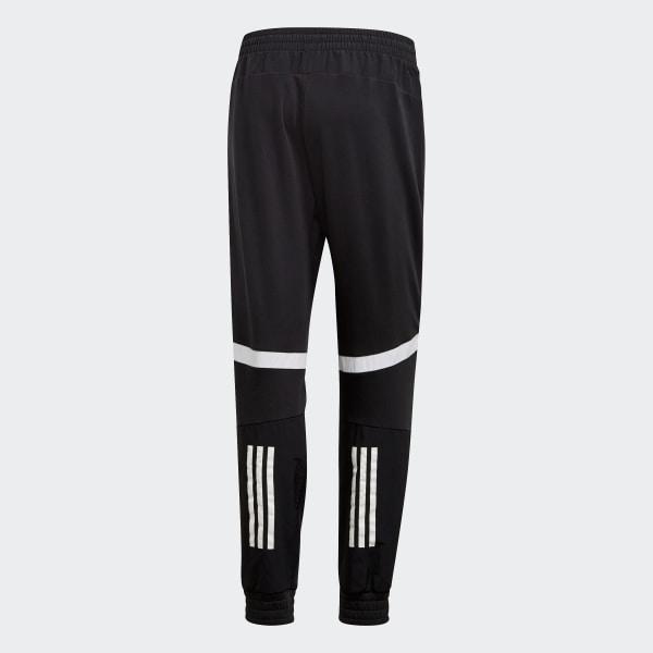 de8276e69a adidas ID WND Pants - Black   adidas US