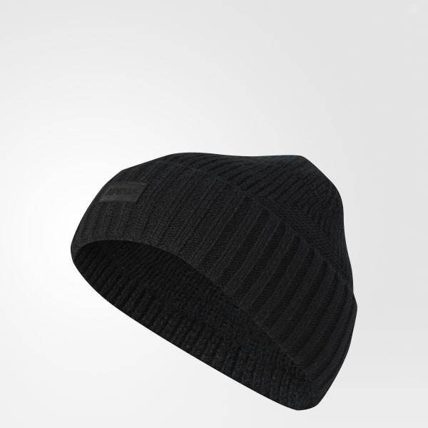 14e8974f9 adidas Pine Knot Beanie - Black | adidas US