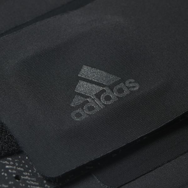 4e18f77dfe adidas Sport Belt Universal 5.5 - Black | adidas US