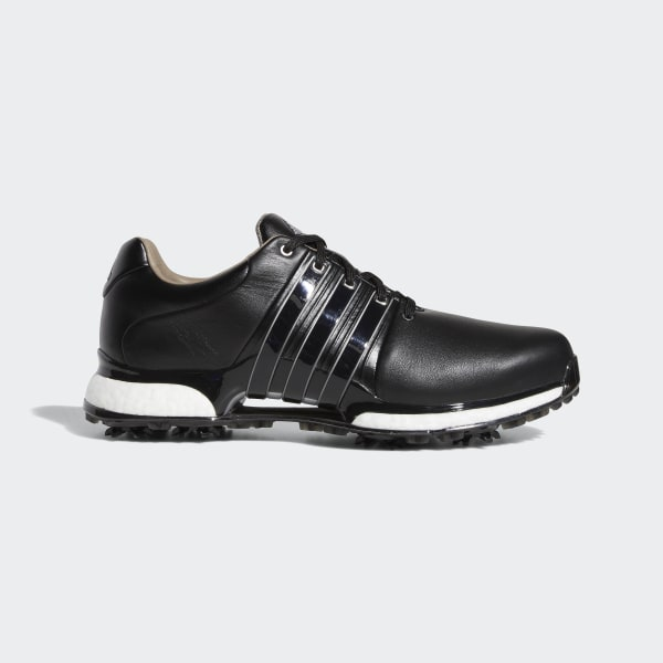 ec49209610 adidas Tour360 XT Shoes - Black | adidas US