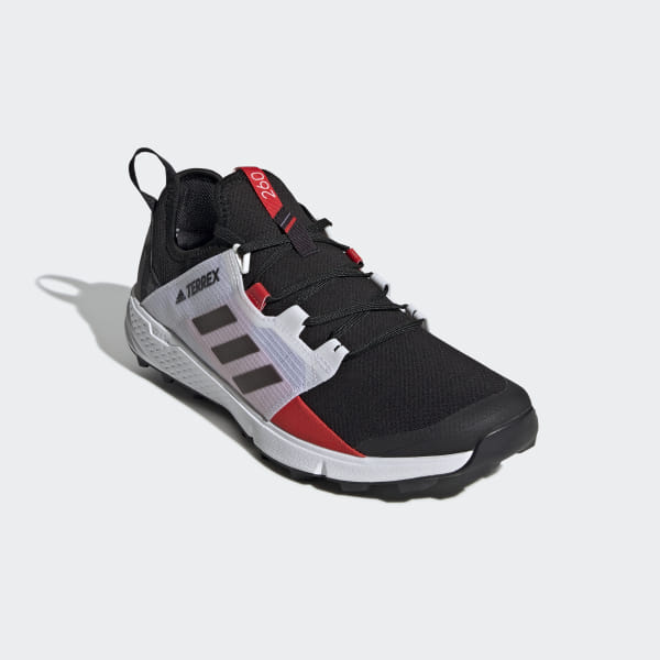 adidas Terrex Speed LD Hommes Chaussures trail running noir