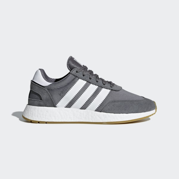 f1b895d9b6 adidas I-5923 Shoes - Grey | adidas US