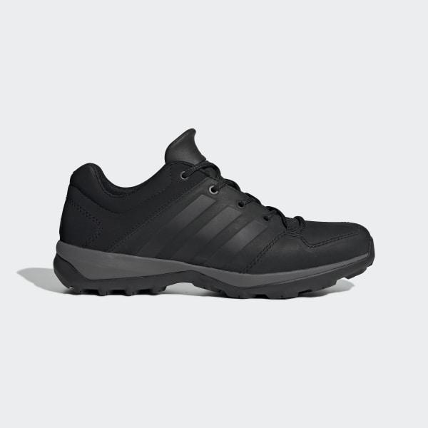fba69ab1 Обувь для активного отдыха Daroga Plus core black / granite / core black  B27271