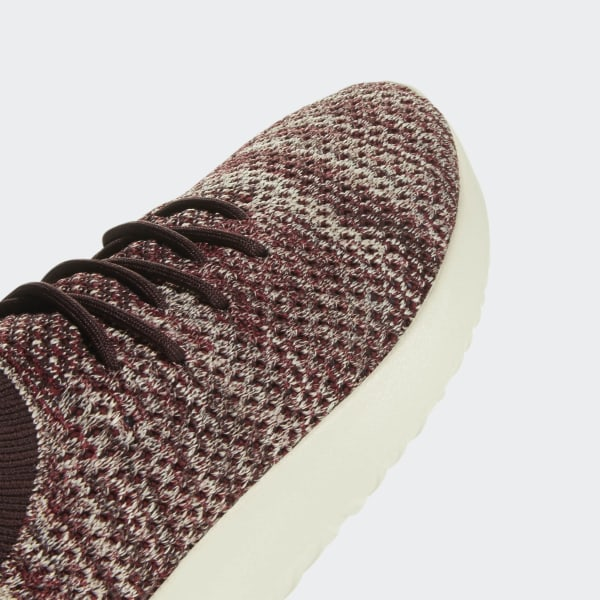 designer fashion 2c5c4 32fe7 adidas Tubular Shadow Primeknit Shoes - Red | adidas Australia