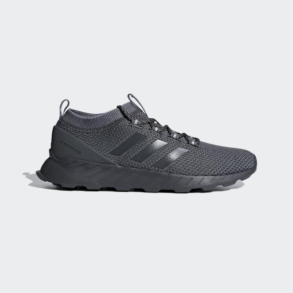 Adidas Questar Rise Schwarz Sneaker Für Herren | Günstig Online