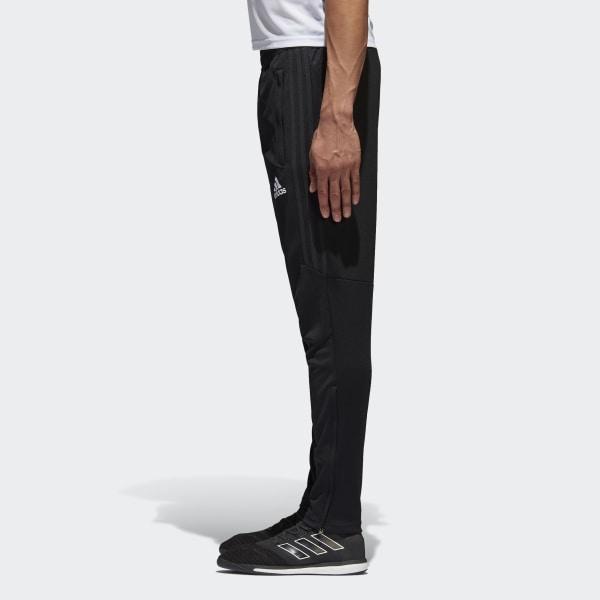 baca3b2b9 adidas Tiro17 Training Pants - Black | adidas Australia