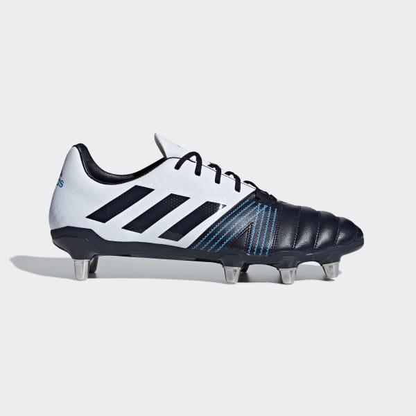 adidas Kakari SG Schuh blau | adidas Austria