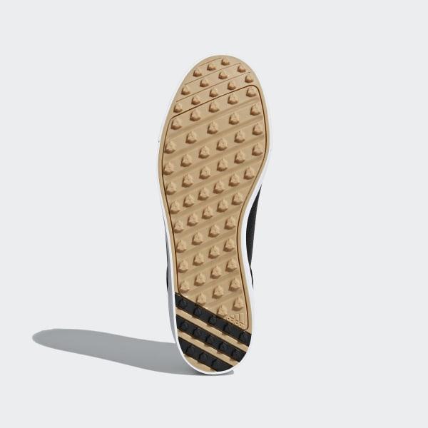 pretty nice 692bd 4b4b6 Adicross Classic Wide Shoes Core Black / Core Black / Matte Gold F33778