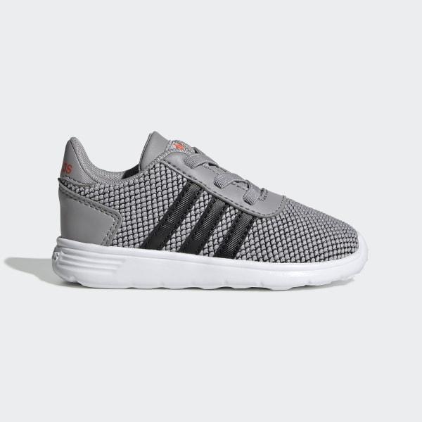 Adidas Neo Lite Racer Schuh hotelgarni