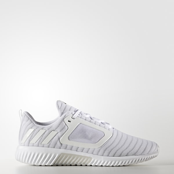 more photos 75818 9c3e6 adidas Climacool Shoes - White | adidas US