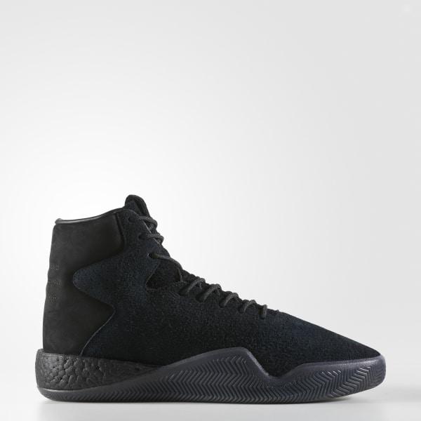 detailed look 03d12 65b73 adidas TUBULAR INSTINCT BOOST - Negro   adidas Mexico