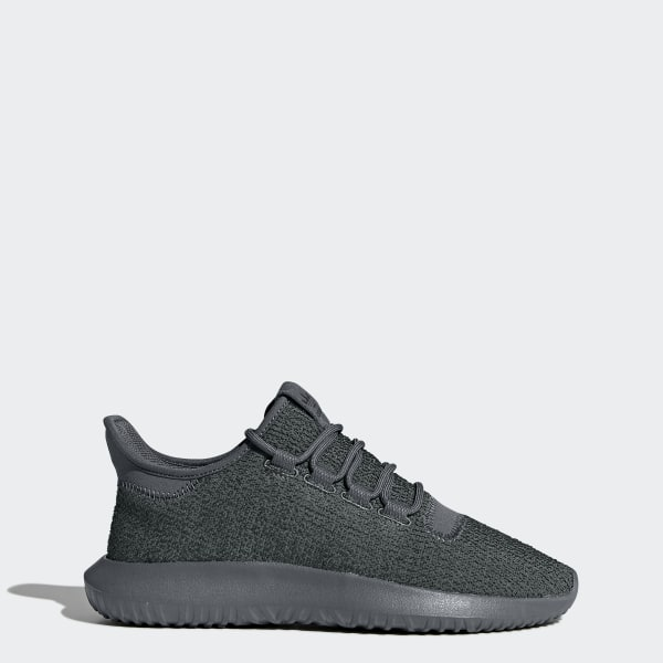 100% authentic 8c415 d4f05 adidas Tubular Shadow Shoes - Grey | adidas US