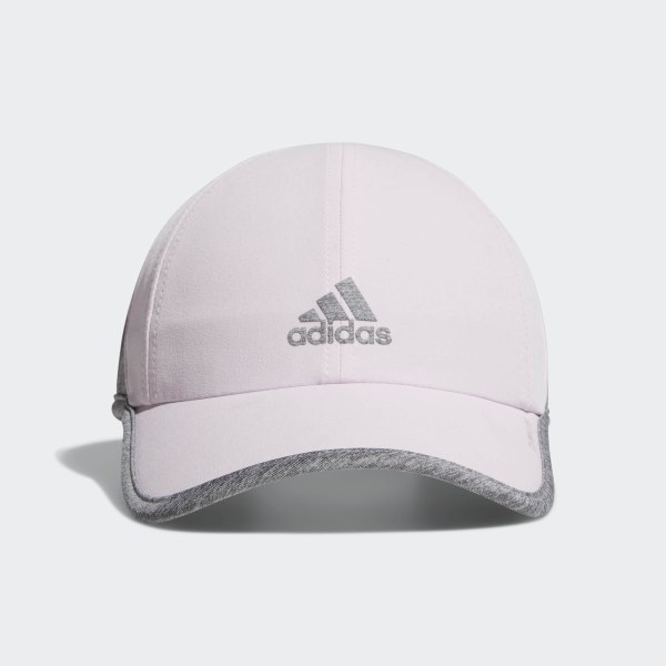 8ec74f95a8b2d0 adidas Superlite Hat - Pink | adidas US