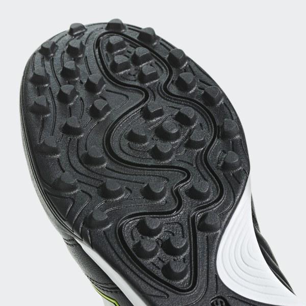 Foto scarpe tf
