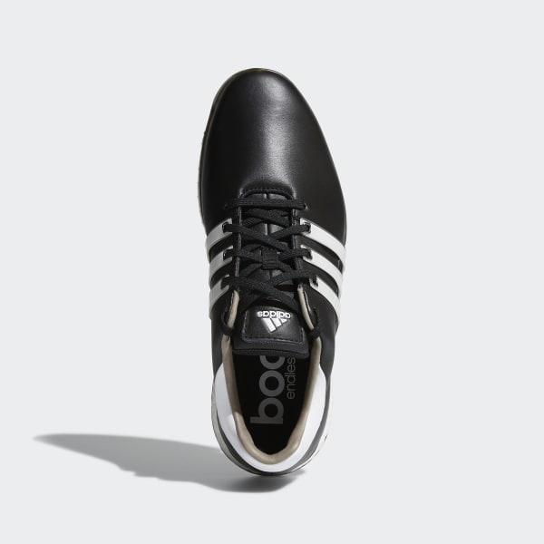5c1aa36328f2 adidas Tour 360 2.0 Wide Shoes - Black | adidas US