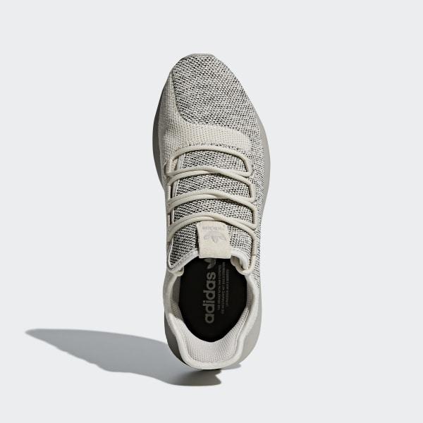 Scarpe Tubular Shadow Knit Marrone adidas | adidas Italia