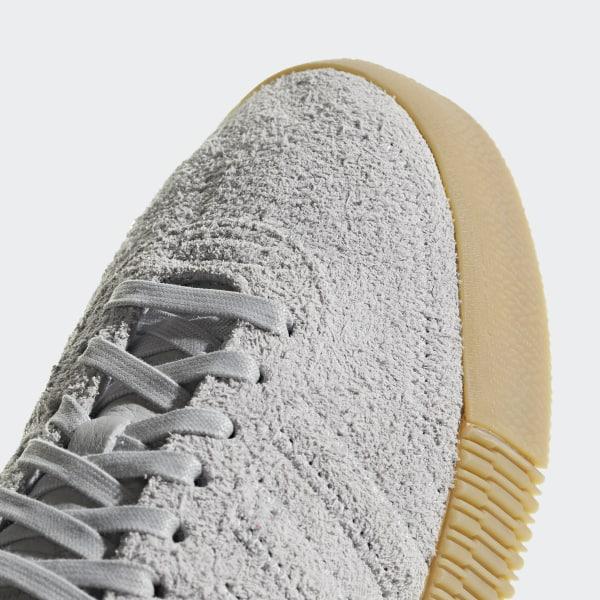 6f6008984b adidas Samba Rose Shoes - Grey | adidas US
