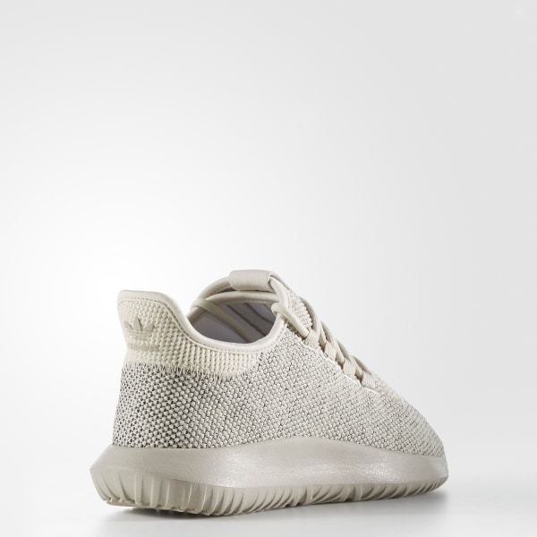 low priced c6856 1d0fc adidas Tubular Shadow Shoes - Brown | adidas New Zealand