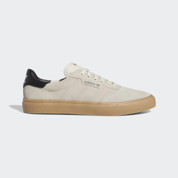 Chaussure 3MC Marron adidas | adidas France