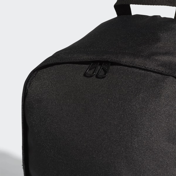 ca67c08f72 adidas Mochila Classic - Negro | adidas Argentina