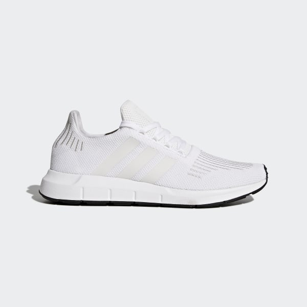 new style limited guantity special for shoe Chaussure Swift Run - Blanc adidas | adidas Switzerland