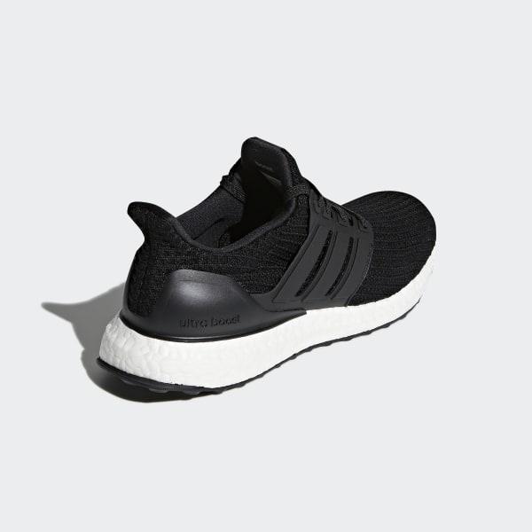 acheter en ligne de1ac 194e1 Chaussure Ultraboost - Noir adidas | adidas France