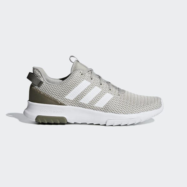 Chaussure Cloudfoam Racer TR Marron adidas | adidas France