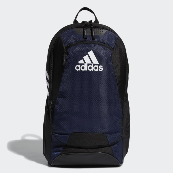 f1f1a2d2e adidas Stadium II Backpack - Blue | adidas US