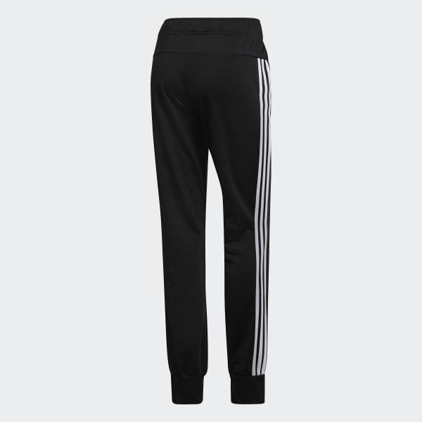 a245177aab4ee adidas Designed 2 Move Pants - Black   adidas US