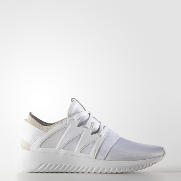 finest selection c159e 108ba adidas Tubular Viral Shoes - White | adidas Canada
