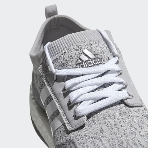 Scarpe Adidas Pure Boost Xg Offerte Scarpe Da Golf Adidas