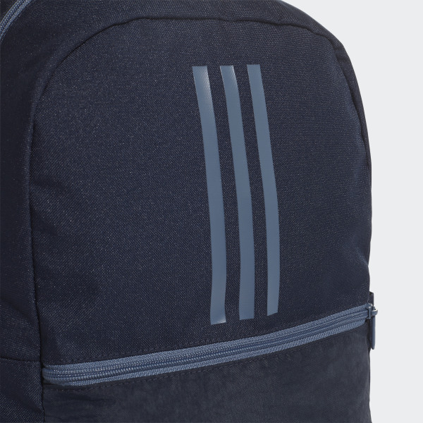 62720e57ae305 Classic 3-Stripes Backpack legend ink   legend ink   tech ink DZ8263