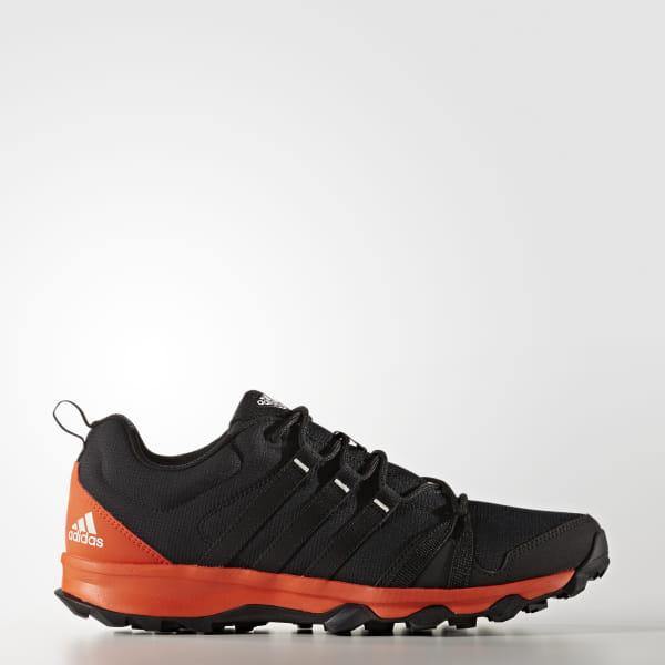 a6bc0258 Zapatillas adidas TRACEROCKER CORE BLACK/CORE BLACK/ENERGY BB5436