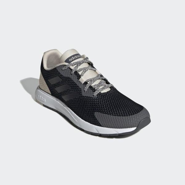 adidas Sooraj Shoes Black | adidas UK