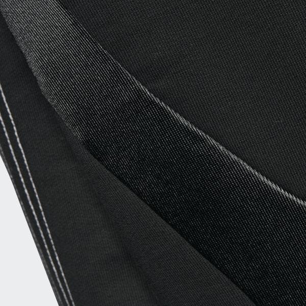 960b99e32b6 adidas Originals by AW Wangbody Sweatshirt - Black | adidas US