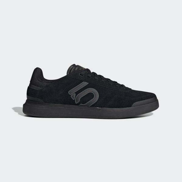 adidas Online Bestellen Alphabounce Schuhe (Jungen) Core