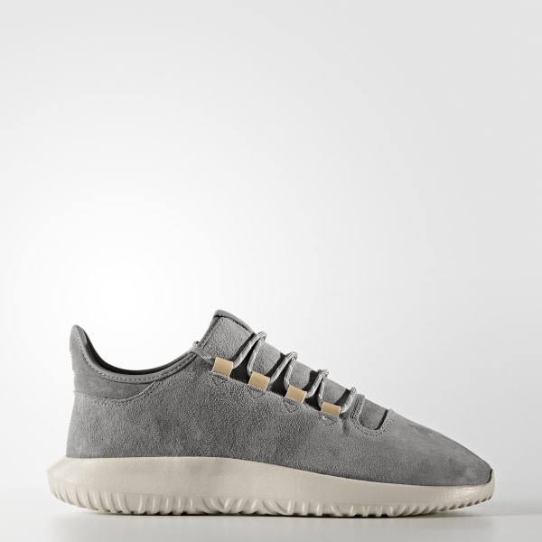 competitive price e7af7 906b6 adidas Men's Tubular Shadow Shoes - Grey | adidas Canada