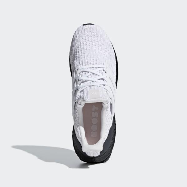 adidas Ultraboost Shoes Pink   adidas US