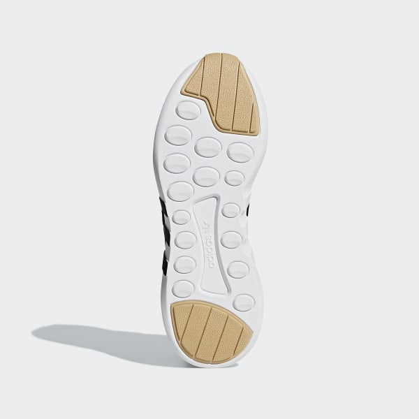 size 40 39791 2de6f adidas EQT Support ADV Shoes - Black   adidas US