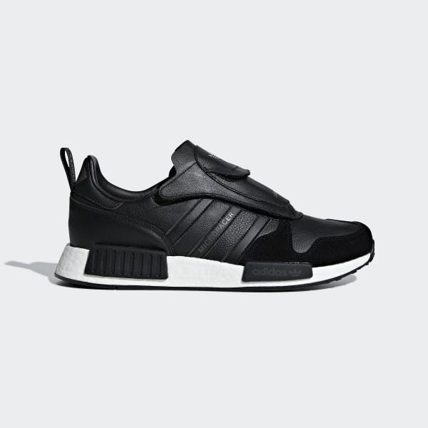 the best attitude f14ff 2f705 adidas MicropacerxR1 Shoes - Black   adidas US