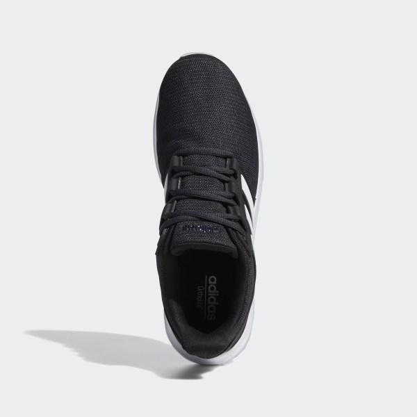 quality design d526f 7bd30 Energy Cloud 2 Shoes Core Black   Cloud White   Carbon B44750