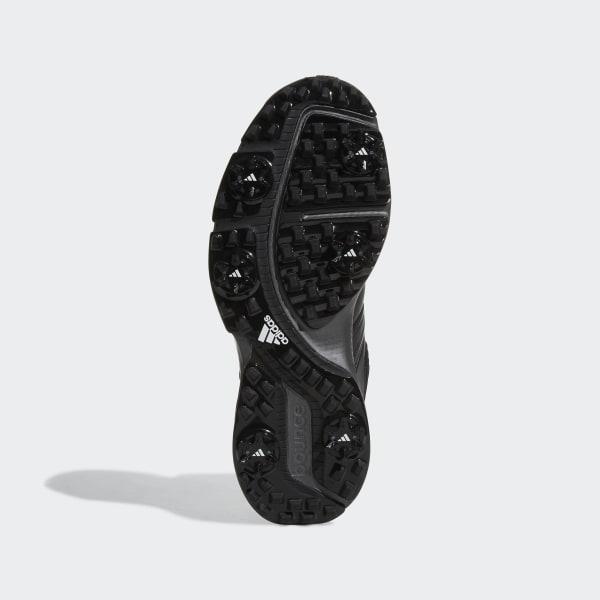 assets.adidas.com/images/w_600,h_600,f_auto,q_auto...
